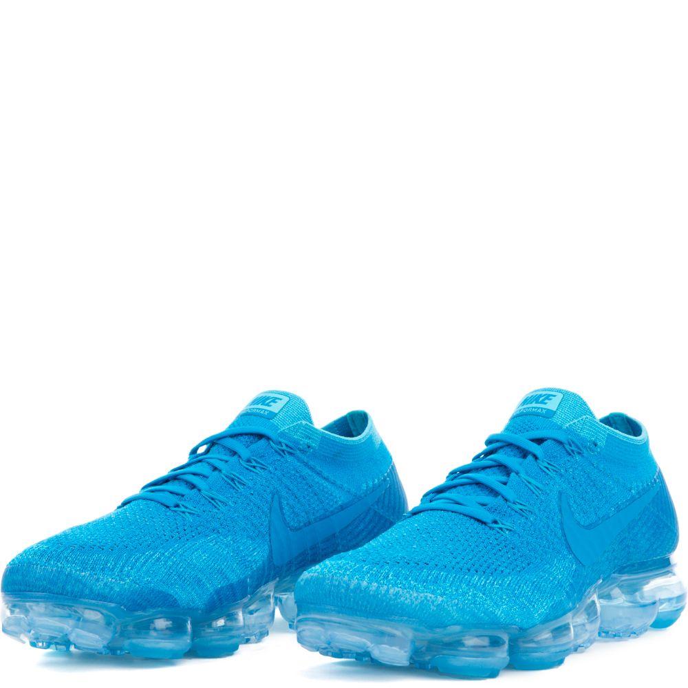 online retailer 97d38 b5d8f AIR VAPORMAX FLYKNIT BLUE ORBIT/BLUE ORBIT-GLACIER BLUE