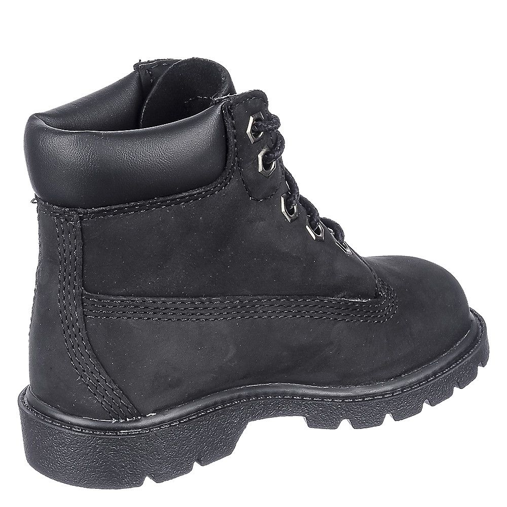 (TD) 6 INCH CLASSIC BOOT