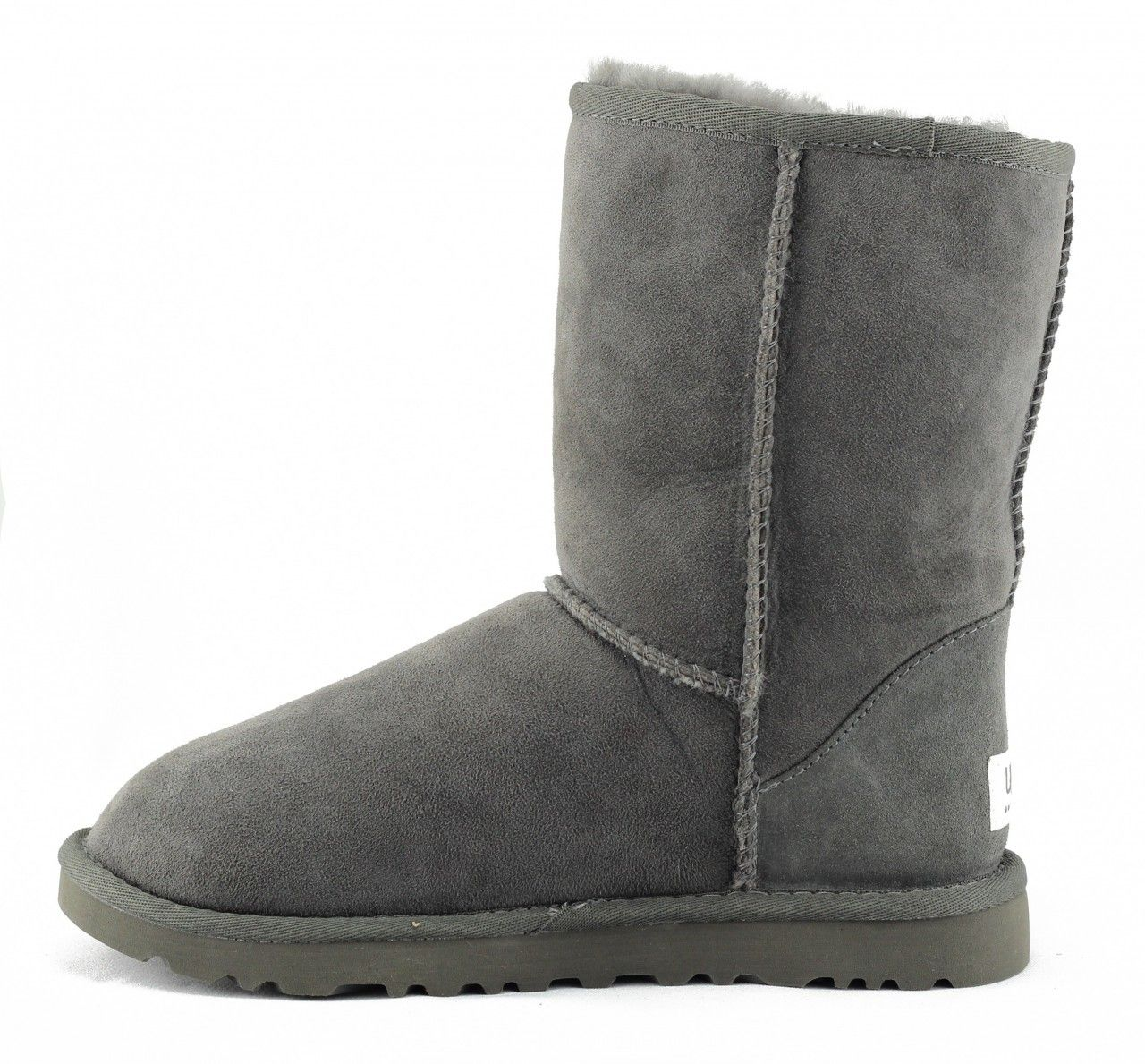 ugh boots for women