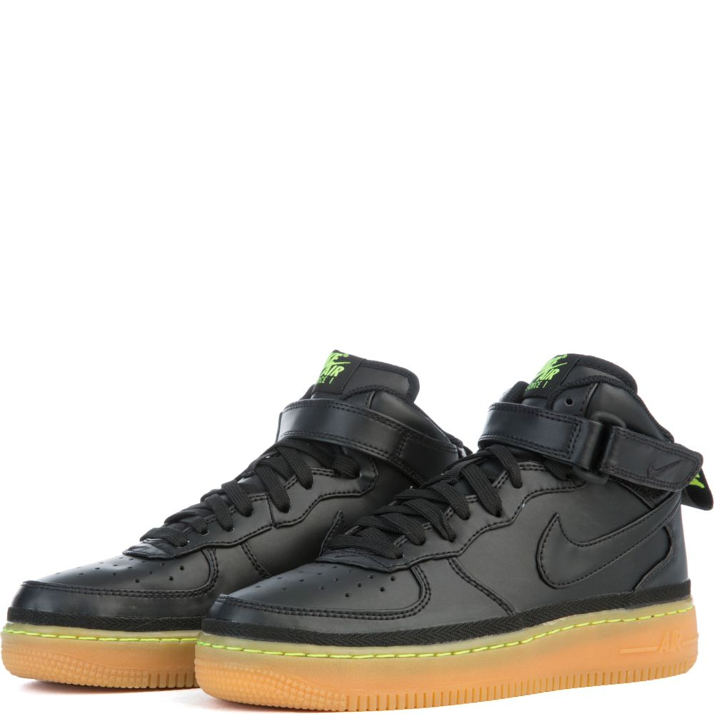 air force 1 mid lv8 gs