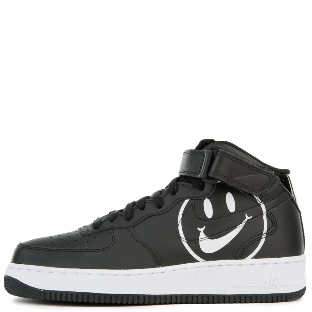 Nike Air Force 1 Mid 07 LV8 2