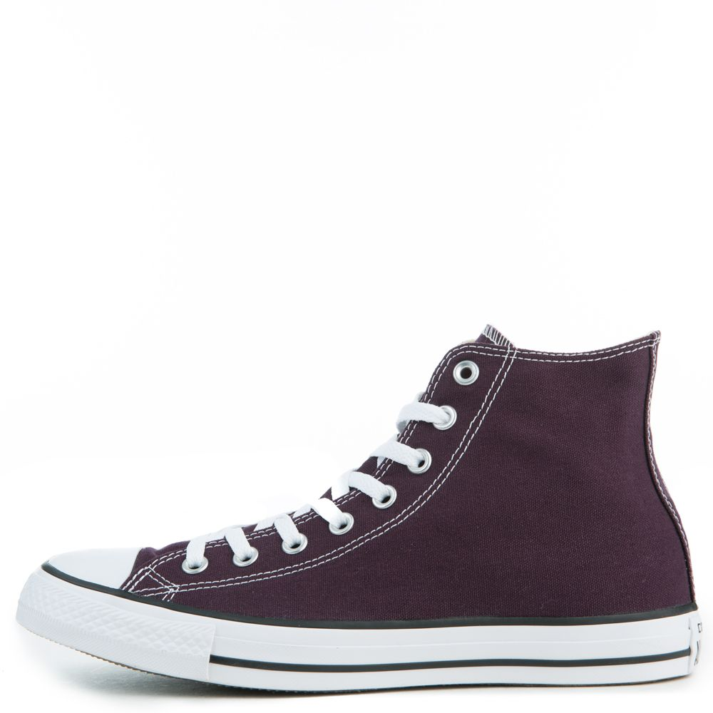 converse all star hi nere