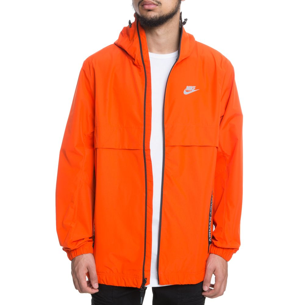 air max jacket