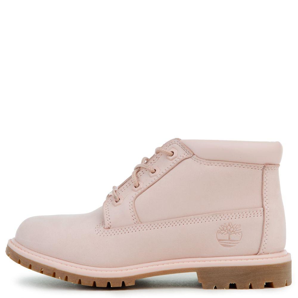 Nellie Chukka Waterproof Boot