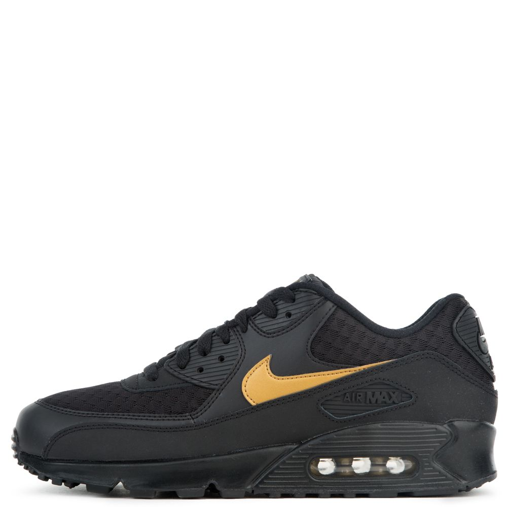 Special Holidays Frugal Nike Air Max 90 Leather Trainer