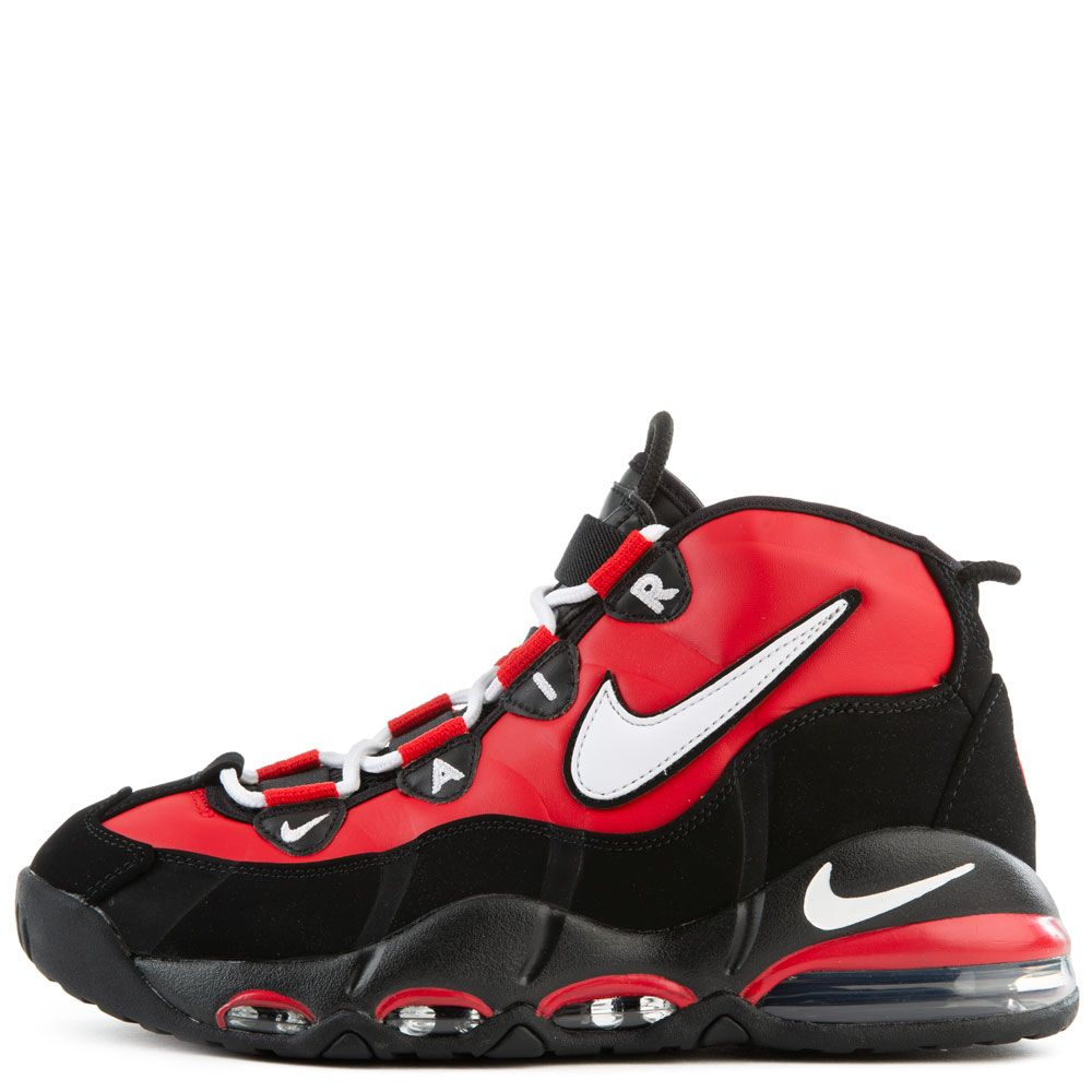 size 40 cdc94 9b347 Air Max Uptempo '95