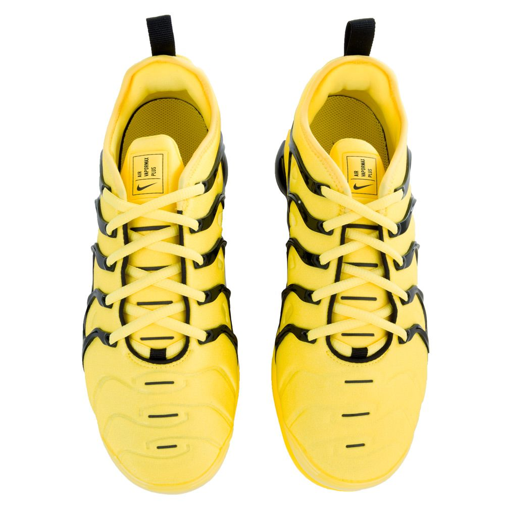 separation shoes 06e72 ff1a1 AIR VAPORMAX PLUS