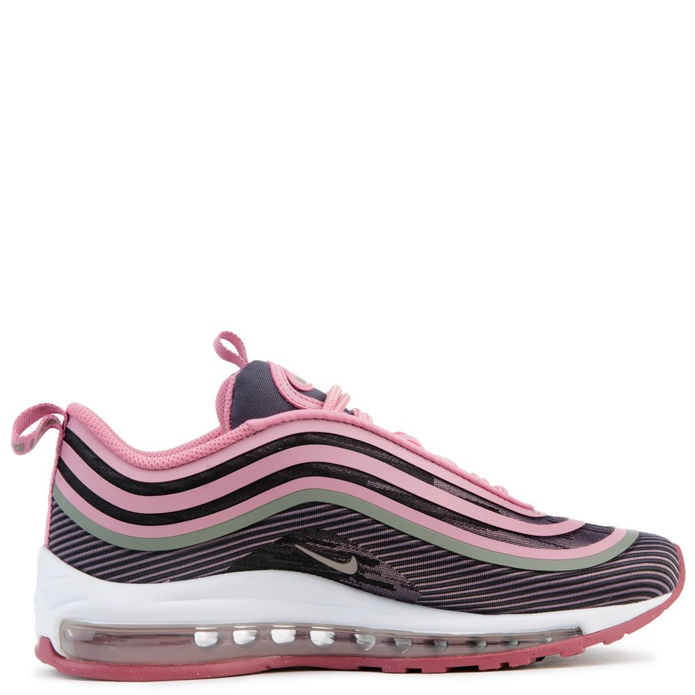 air max 97 ul 17 gs