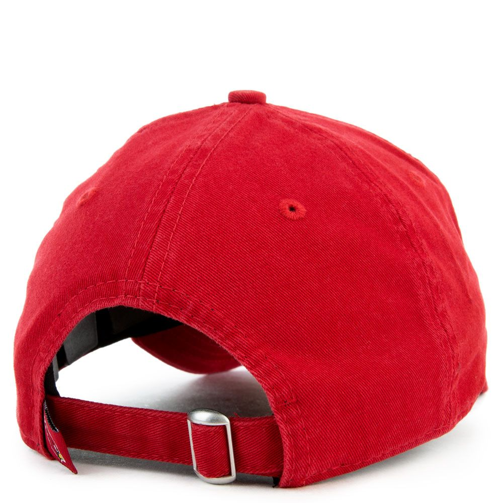 Classic Adjustable Plain Hats Dad Hats Blue German Shepherd PAPATop Level Baseball Caps Men Women