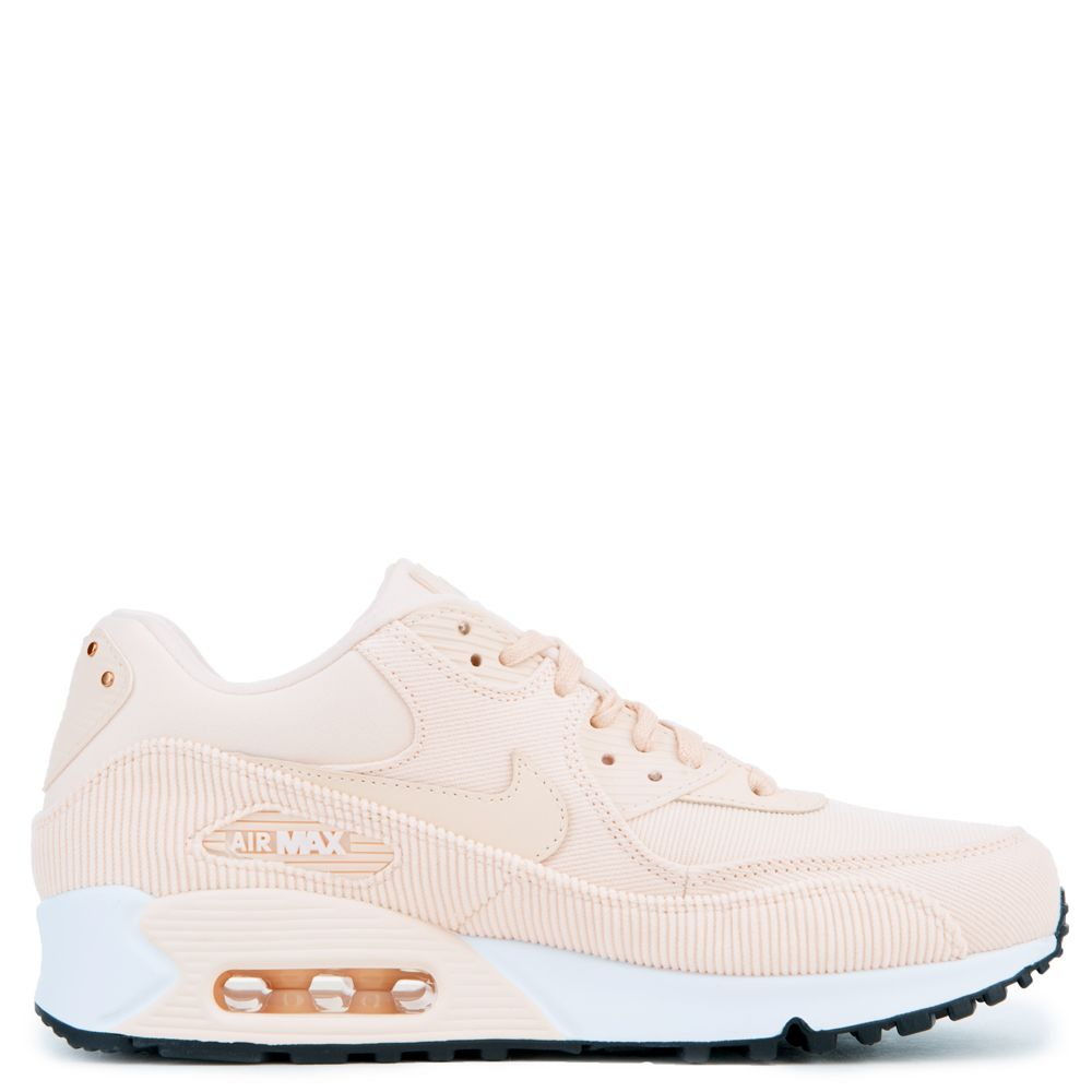Nike Women's Air Max 90 EZ (Guava Ice)