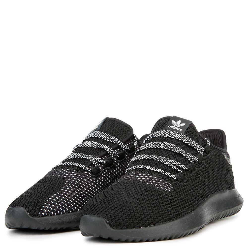 pretty nice 80ff8 5f6ab Men's Tubular Shadow CK Sneakers CBLACK/CBLACK/FTWWHT