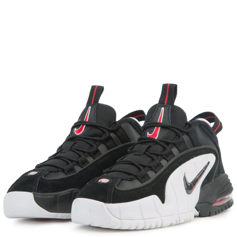 (GS) AIR MAX PENNY LE