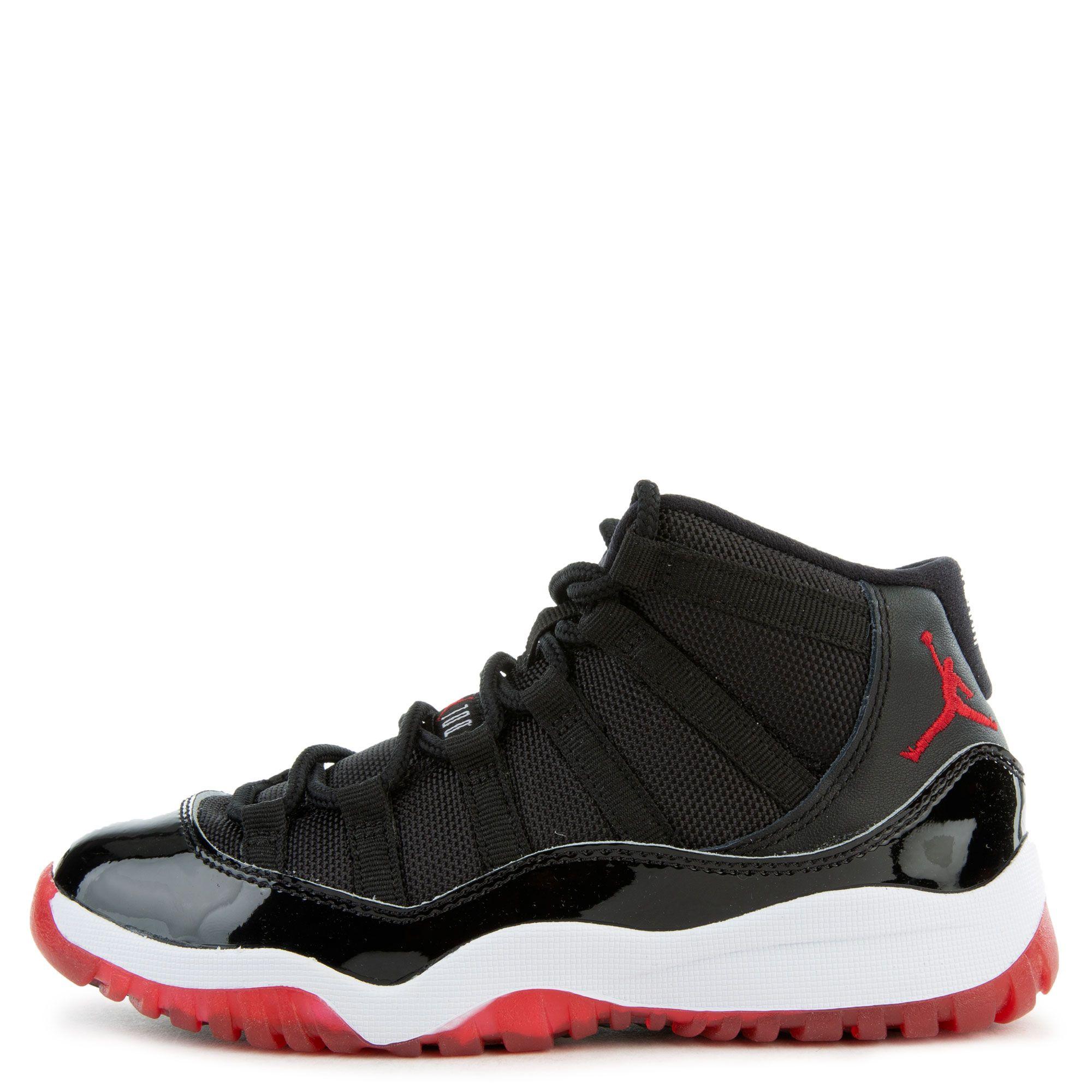 (PS) Air Jordan 11 Retro