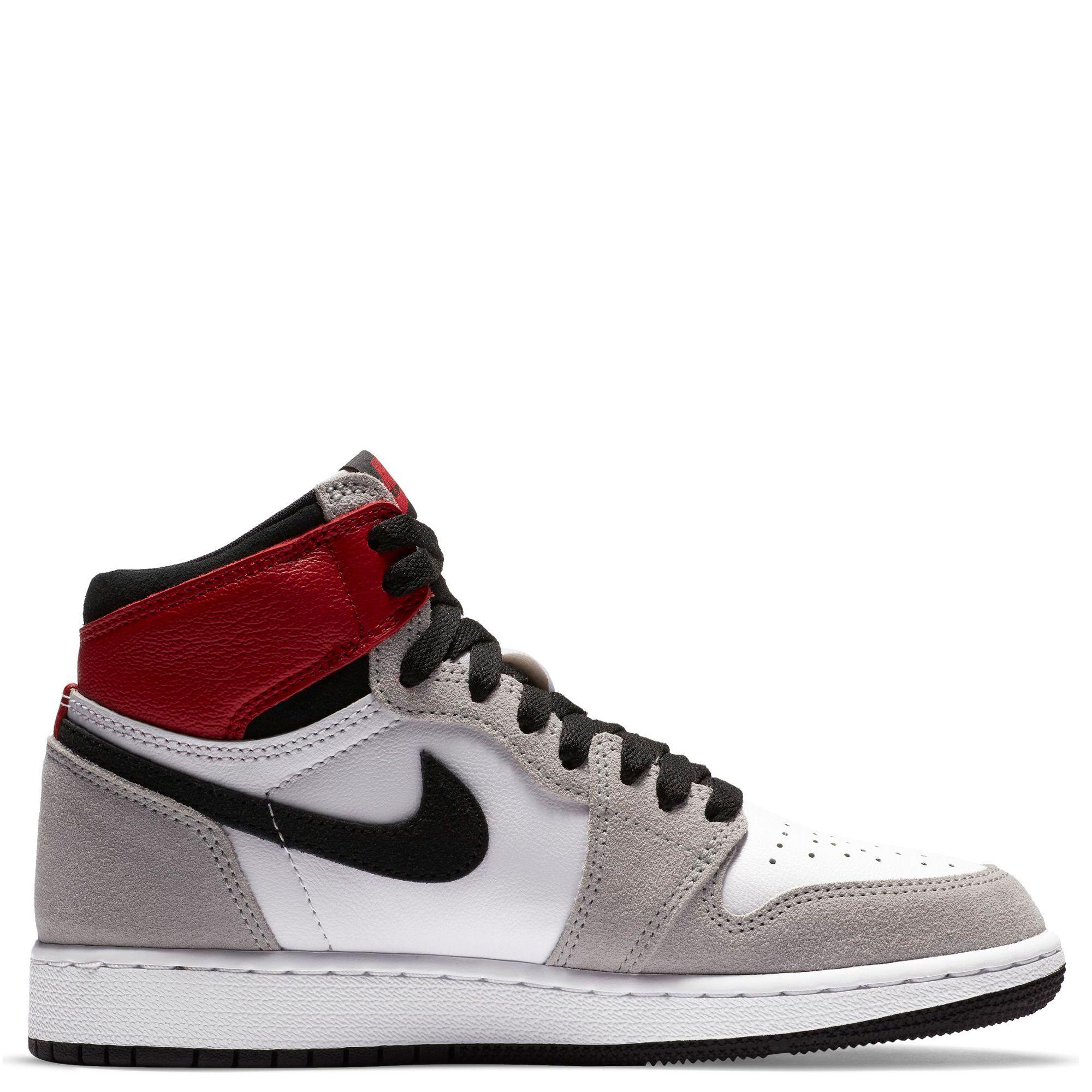 Gs Air Jordan 1 Retro High Og
