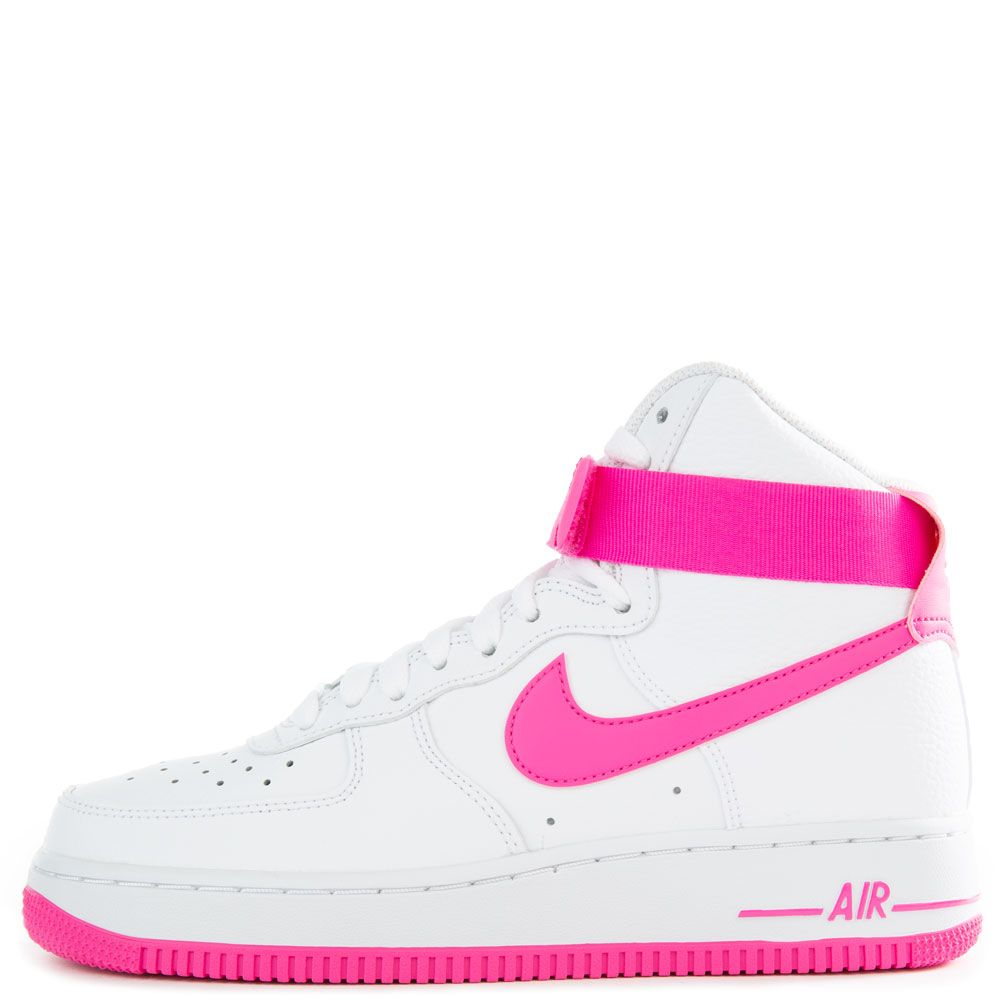 Nike Air Force 1 High Women's | JD Sports