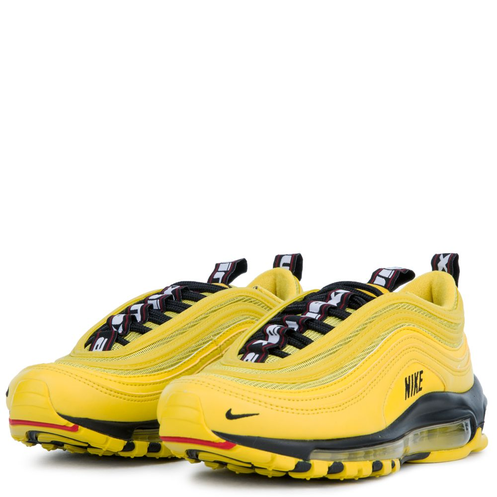 air max citron
