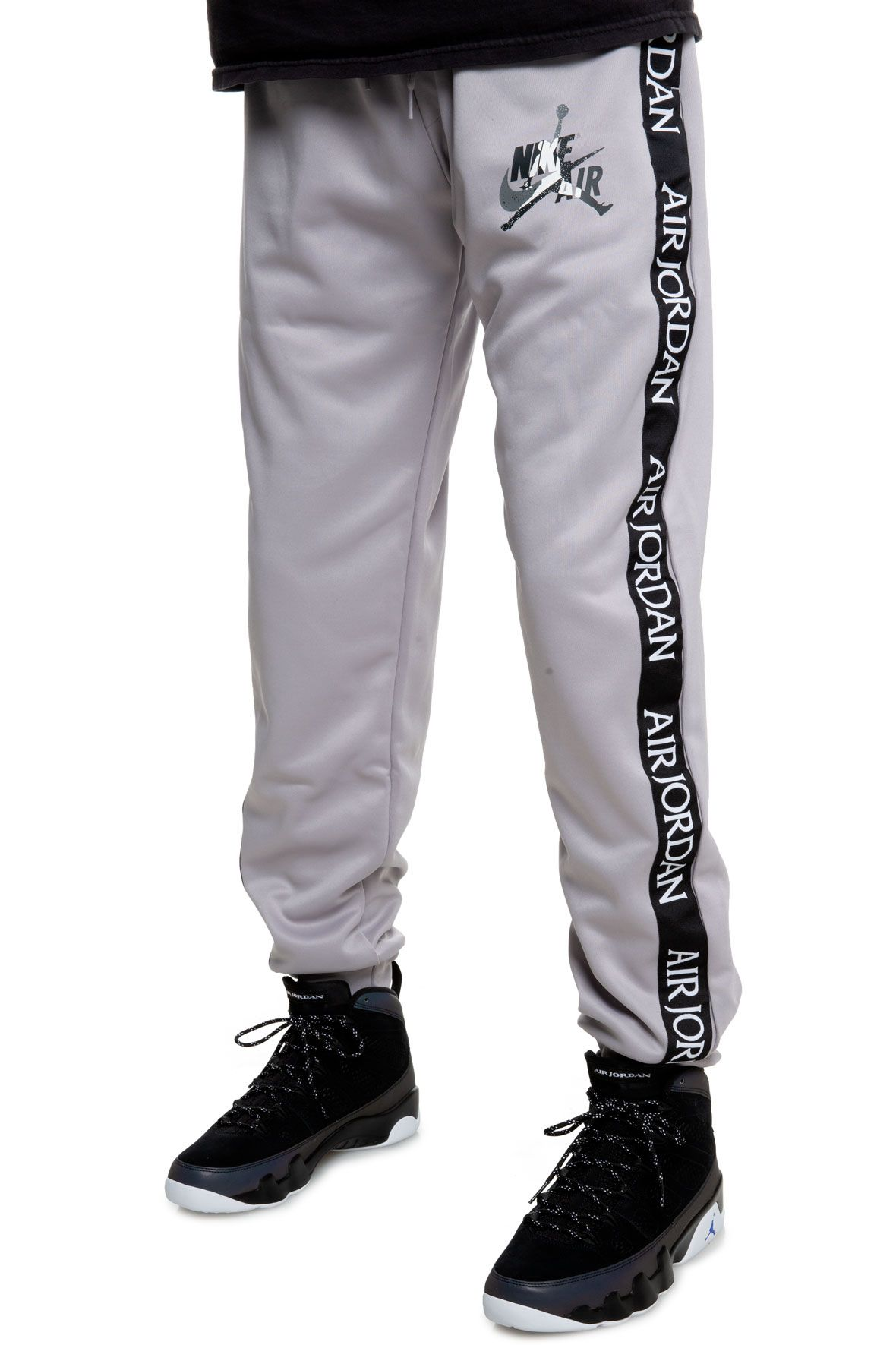Jumpman Classics Track Pants