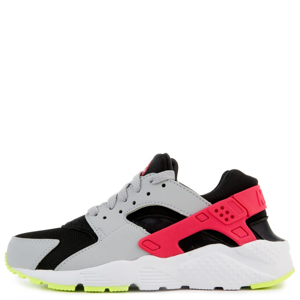 outlet store b004d ab580 GS) HUARACHE RUN