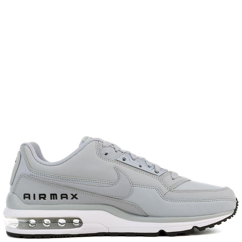 Nike Air Max Ltd 3,Wolf Grey Wolf Grey white black,9 D(M) US