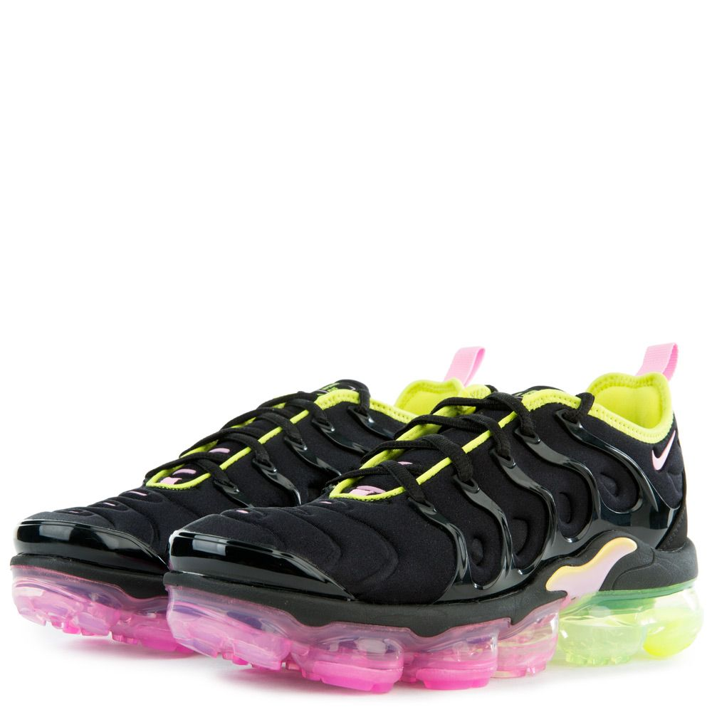 best website 35303 32659 WOMEN'S AIR VAPORMAX PLUS