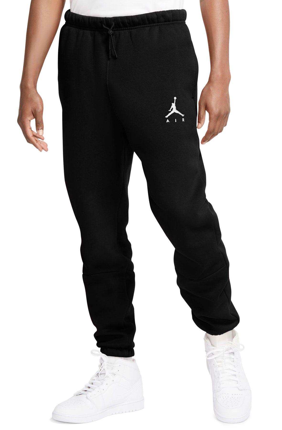 Jumpman Air Fleece Pants
