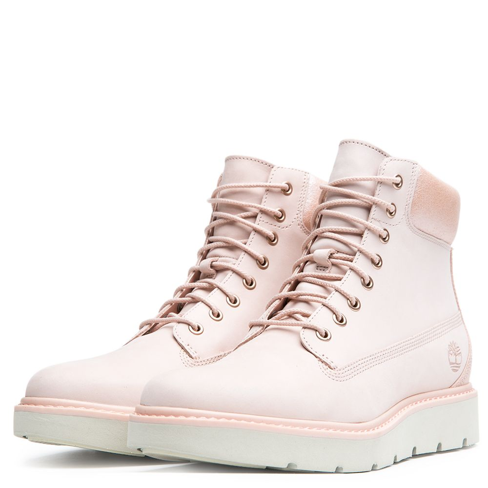 Timberland Kenniston 6 Inch Lace up Boot   Masdings