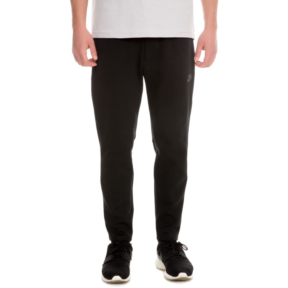 nike m tech fleece pant