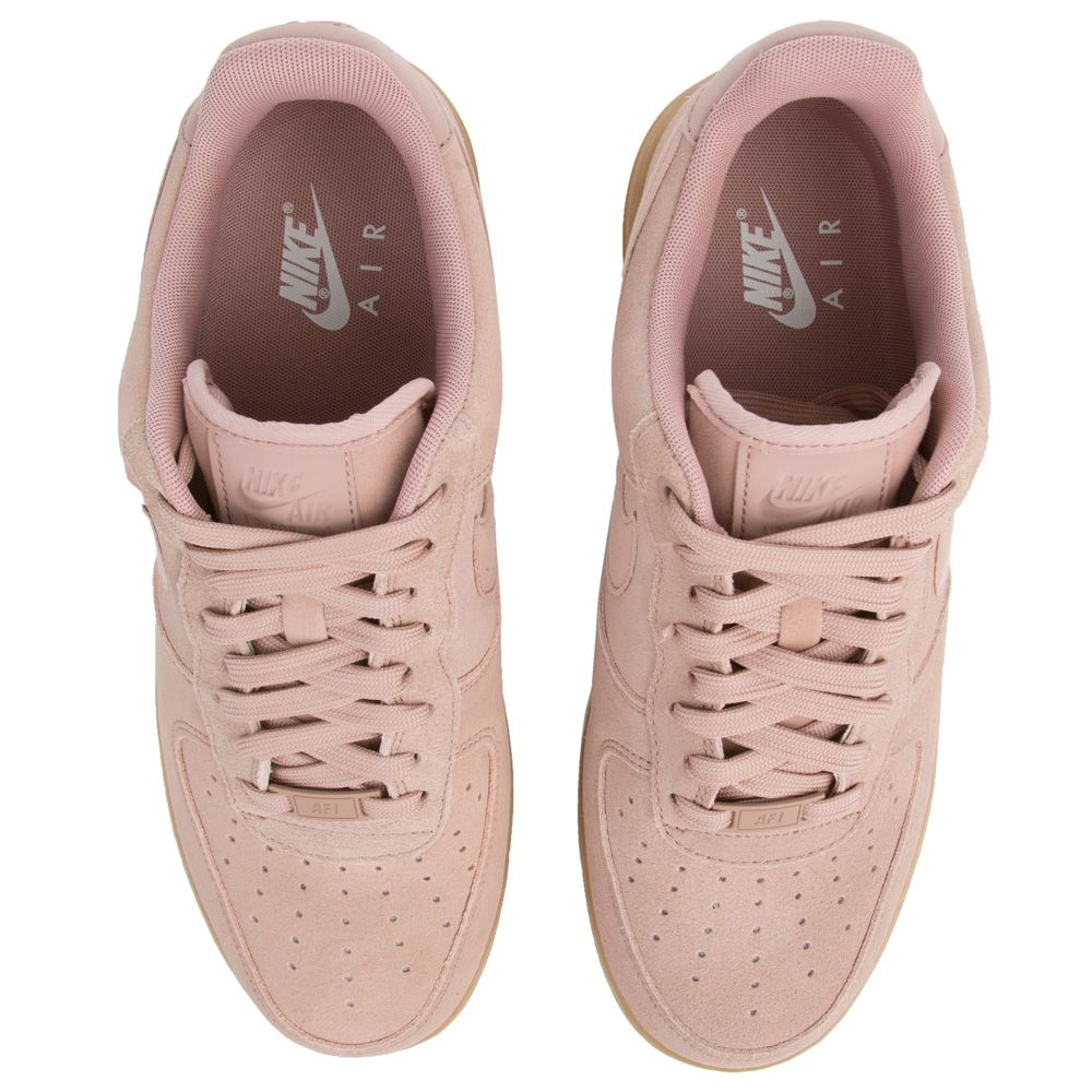 Now Available: Nike Air Max Zero Particle Pink • KicksOnFire.com