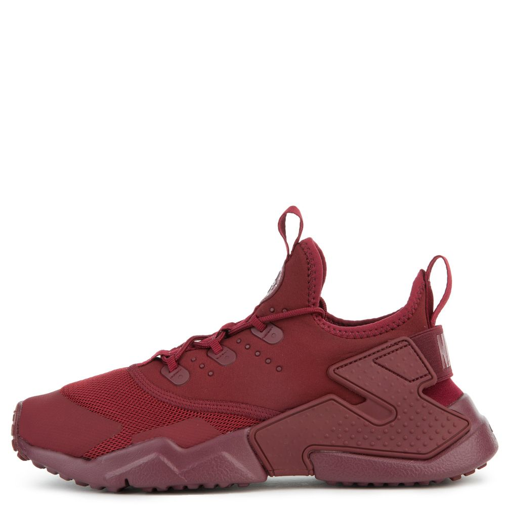 new styles b24de 479a9 HUARACHE DRIFT (GS)