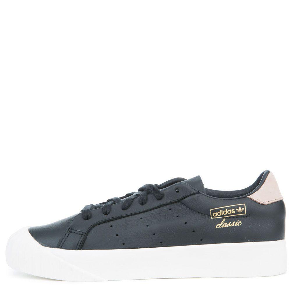 Adidas Sneakers Everyn Core Black Ash