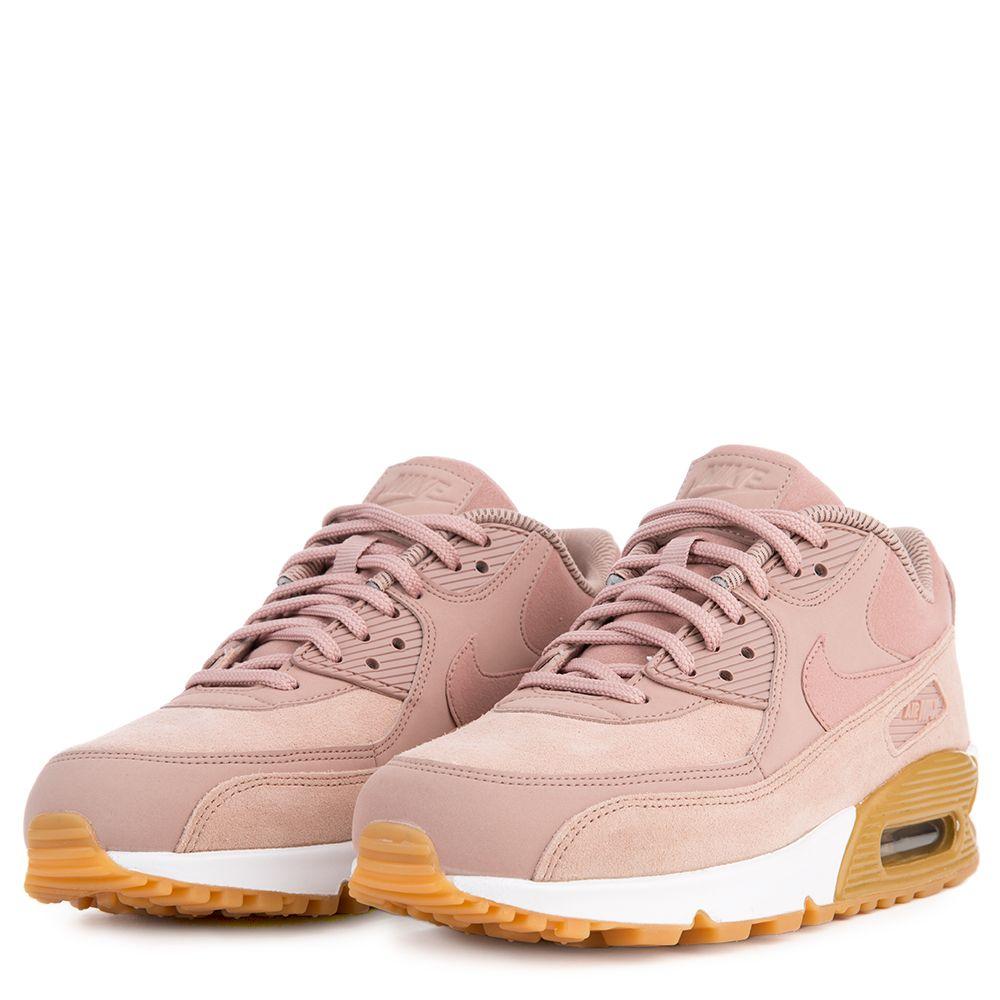 air max 90 se rosa