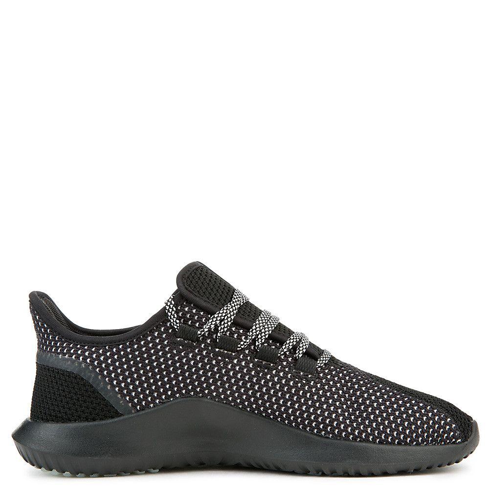 pretty nice 3fcae c86f2 Men's Tubular Shadow CK Sneakers CBLACK/CBLACK/FTWWHT