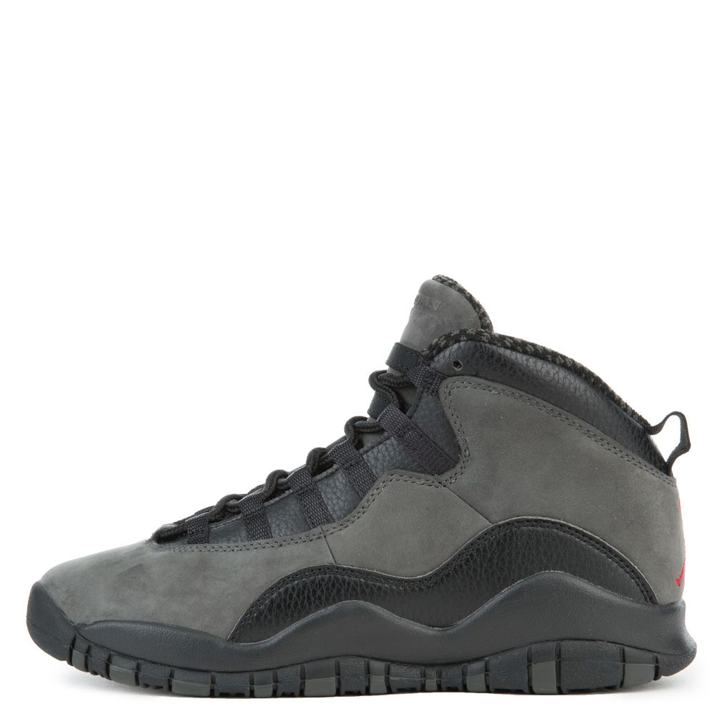 best website 9a044 ea92c AIR JORDAN 10 RETRO (GS)