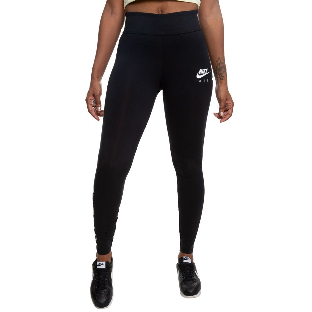 leggings nike air