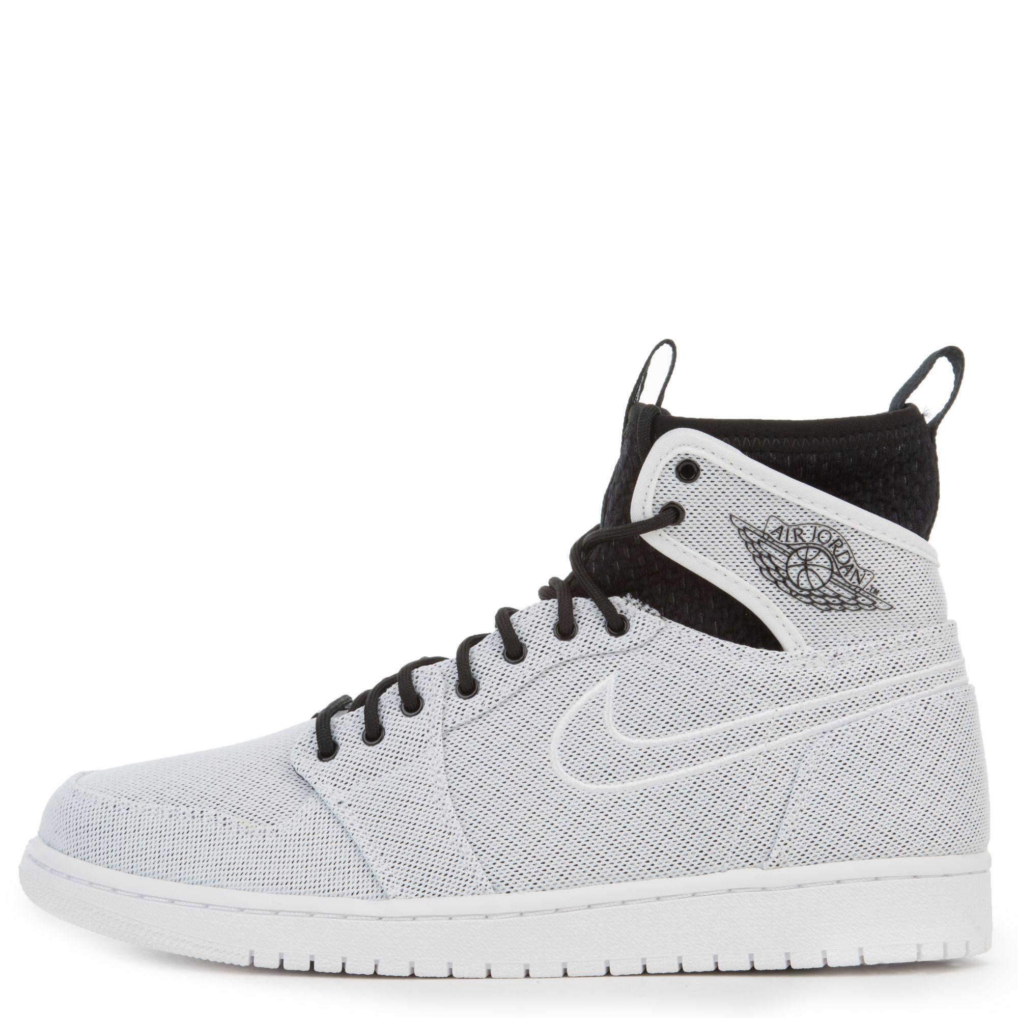 new lifestyle clearance sale autumn shoes Air Jordan 1 Retro Ultra High WHITE/MTLC GOLD COIN-BLACK-PURE PLATINUM