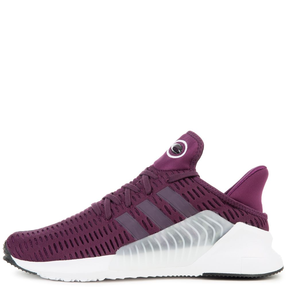 adidas climacool running shoes mens Off 64% s4ssecurity.in