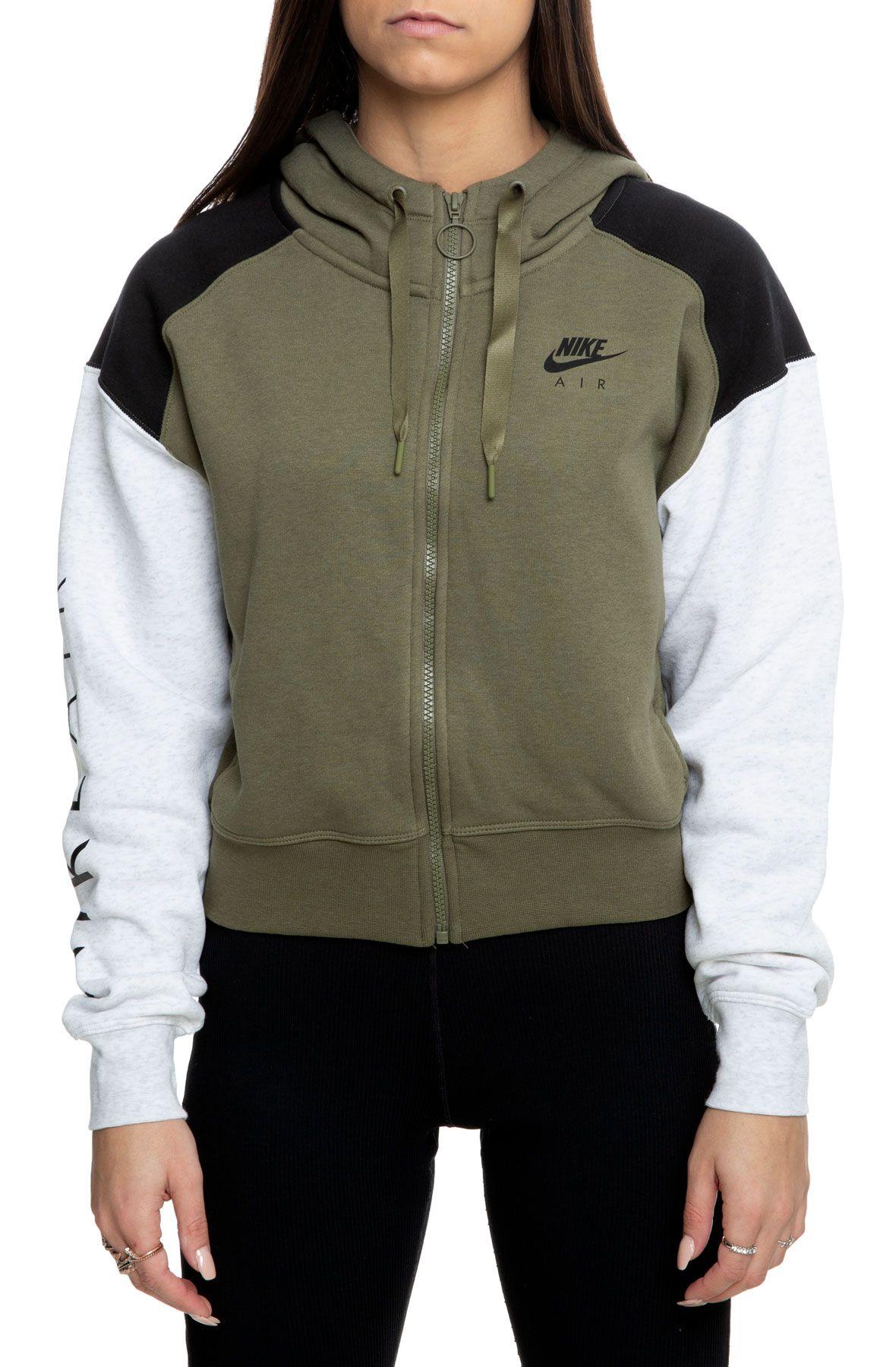 nike zip hoodie men& 39