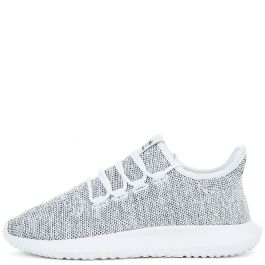 adidas Originals Tubular Shadow Knits For Women Culture Kings