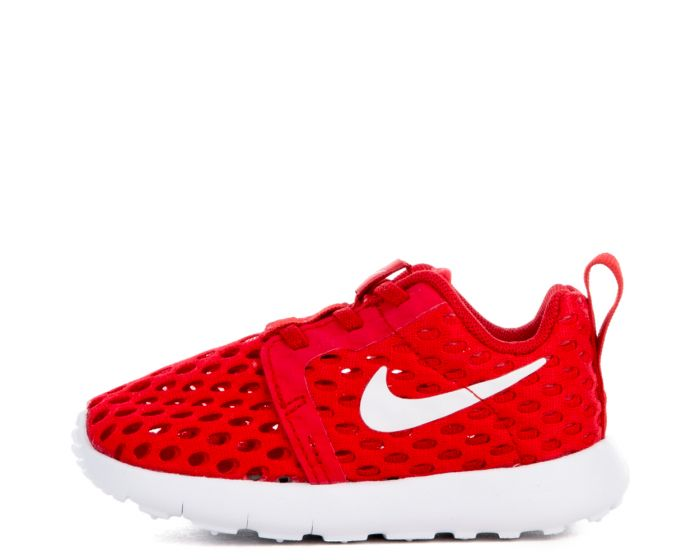... sneakers for cheap 954bf b6fd3 NIKE ROSHE ONE FLIGHT WEIGHT BR (TDV)  Grey White ... 725a852174b9