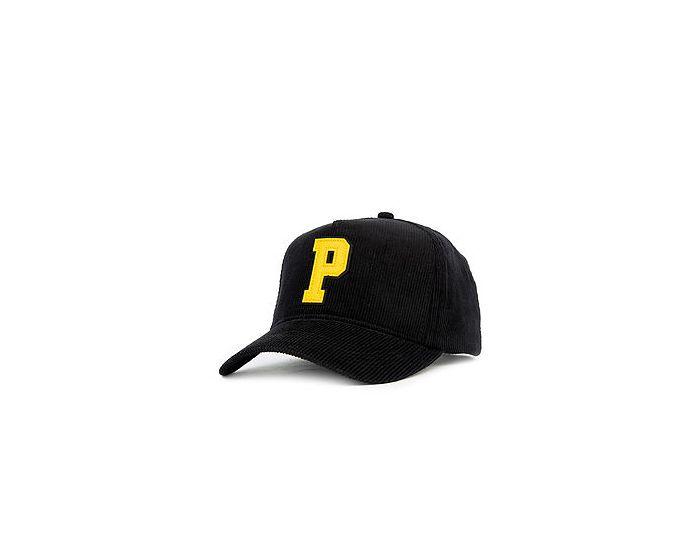 The Men s Corduroy P Hat c041de82ca26