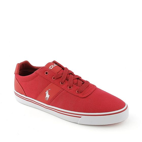 polo ralph lauren shoes hanford sneakers shoes