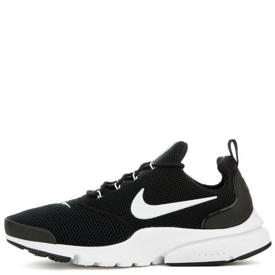 Shiekh Shoes Nike