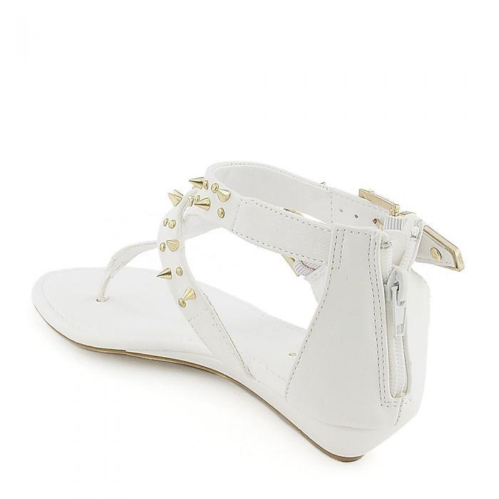 d28c77c933fc Womens Dalinda-31 White