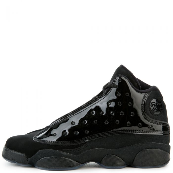 Gs Air Jordan 13 Retro