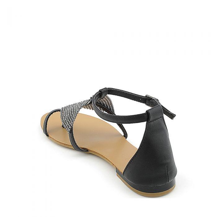 FidgetFidget Sports Sandals Beach Leisure Waterproof Shoes Closed Toe Summer Shoes for Men