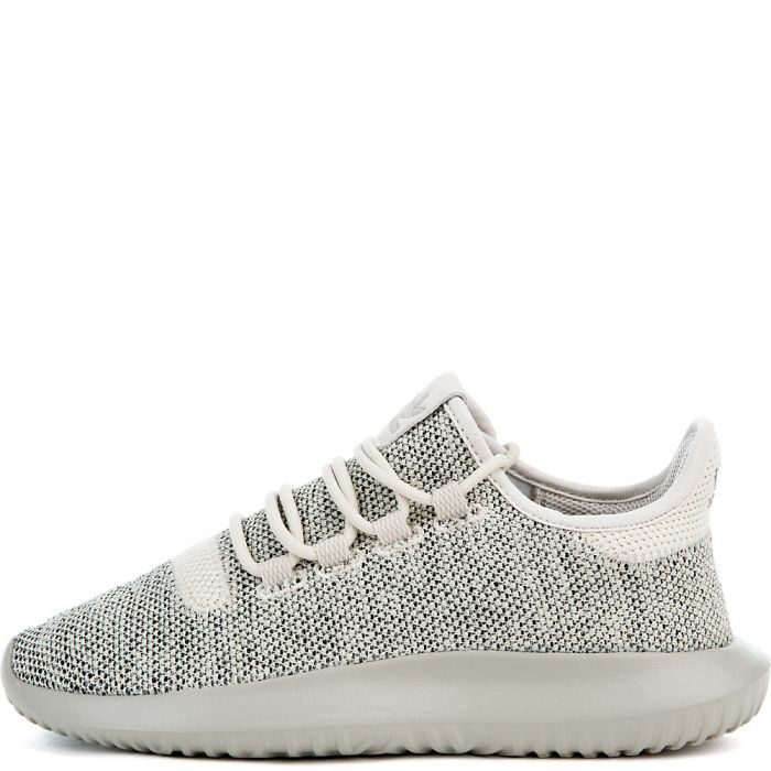 outlet store f438d d2fbc Juniors Tubular Shadow Sneaker CBROWN/LBROWN/CBLACK