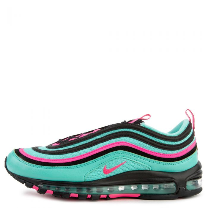 Mujer joven Tropical Nunca  The nike Air Max 97 is coming to Foot Locker Facebook