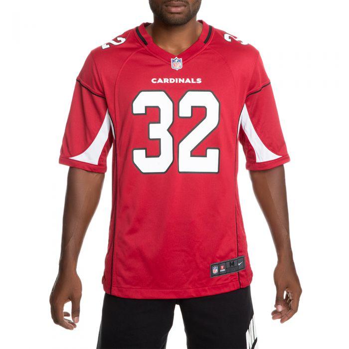 best website 0757a 71ef7 MATHIEU ARI NFL N TOUGH RED/WHITE/BLACK/MATHIEU TYRANN
