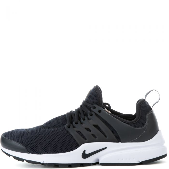 buy online e8d82 c7c9f Women's Nike Air Presto Black/White