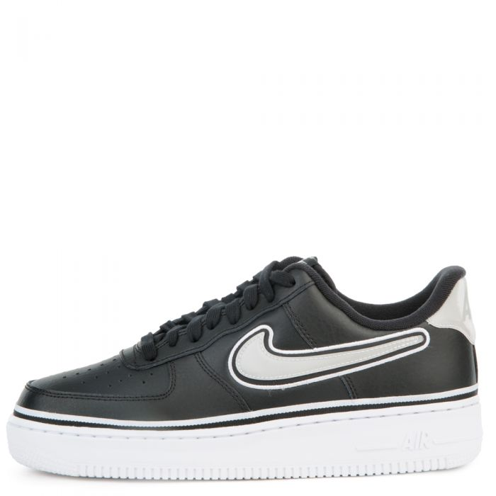 finest selection 90a4f a2fe3 AIR FORCE 1 SAGE LOW